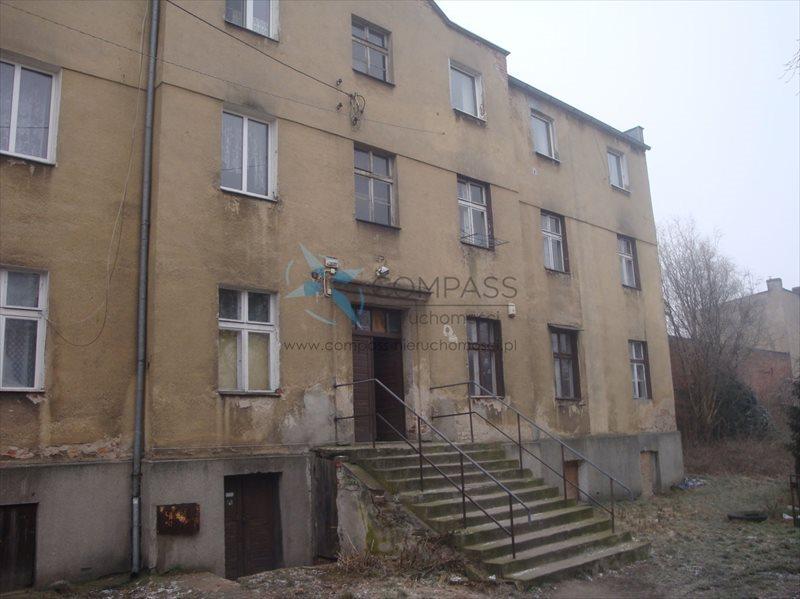 Dom na sprzedaż Poznań, Nowe Miasto  309m2 Foto 1