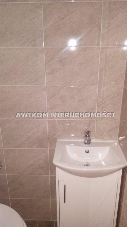 Dom na sprzedaż Prusy  80m2 Foto 3