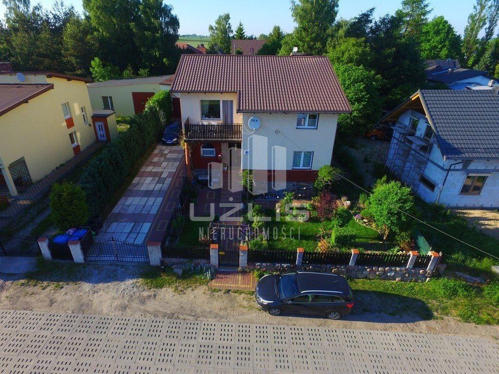Dom na sprzedaż Demlin  158m2 Foto 2