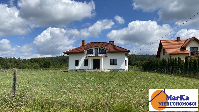 Dom na sprzedaż Chęciny, Sitkówka  210m2 Foto 12