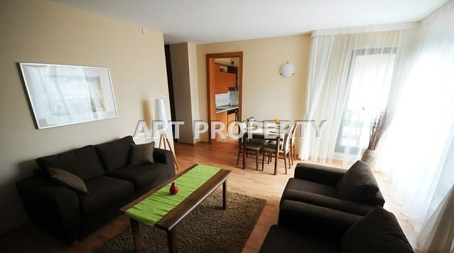 Mieszkanie trzypokojowe na wynajem Katowice, Brynów, Ptasie  72m2 Foto 2