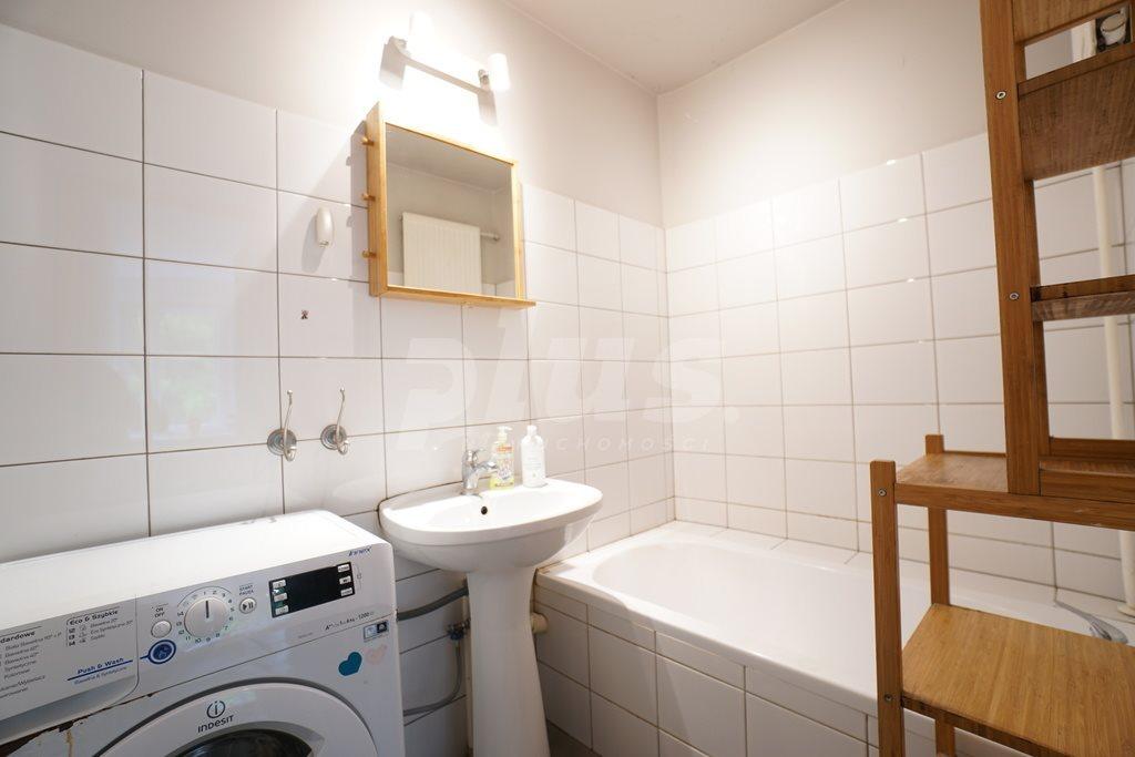 Mieszkanie trzypokojowe na sprzedaż Szczecin, Zdroje, Mączna  53m2 Foto 7