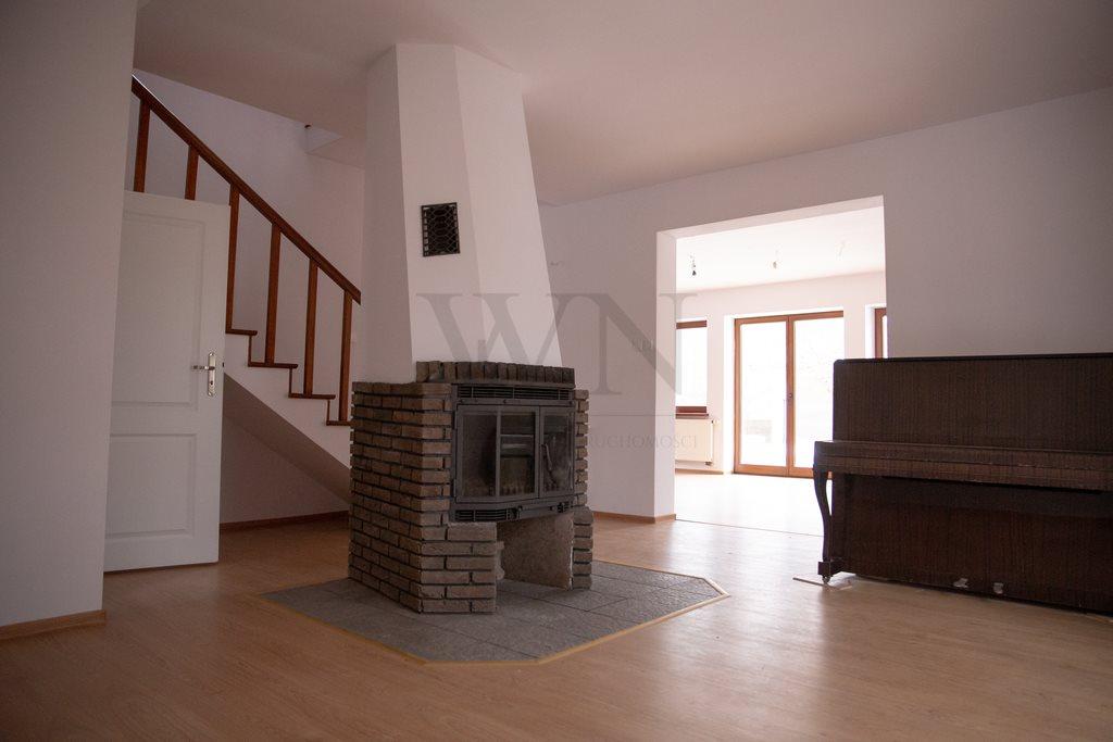 Dom na sprzedaż Czarnów  222m2 Foto 10