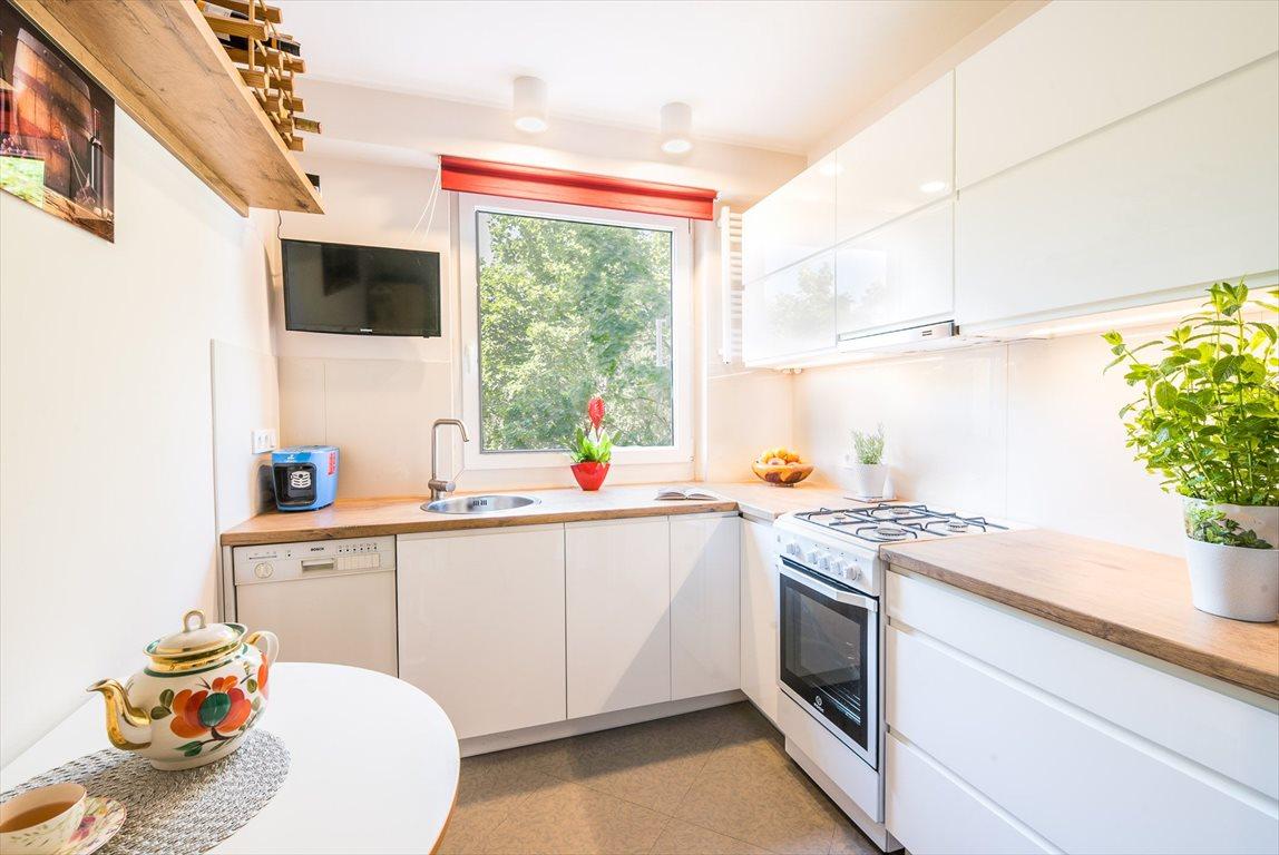 Mieszkanie trzypokojowe na sprzedaż Pruszków, pruszków, Jasna 6  72m2 Foto 1