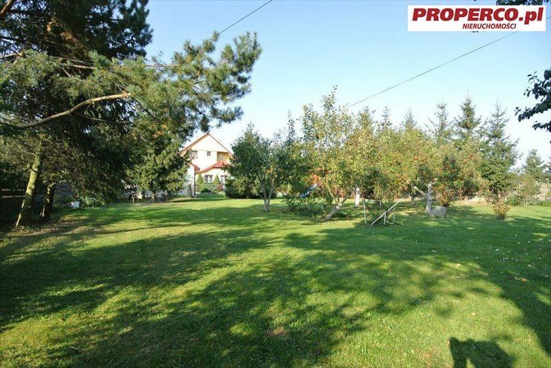Dom na sprzedaż Bodzentyn, Wilków, Łysogórska  319m2 Foto 6
