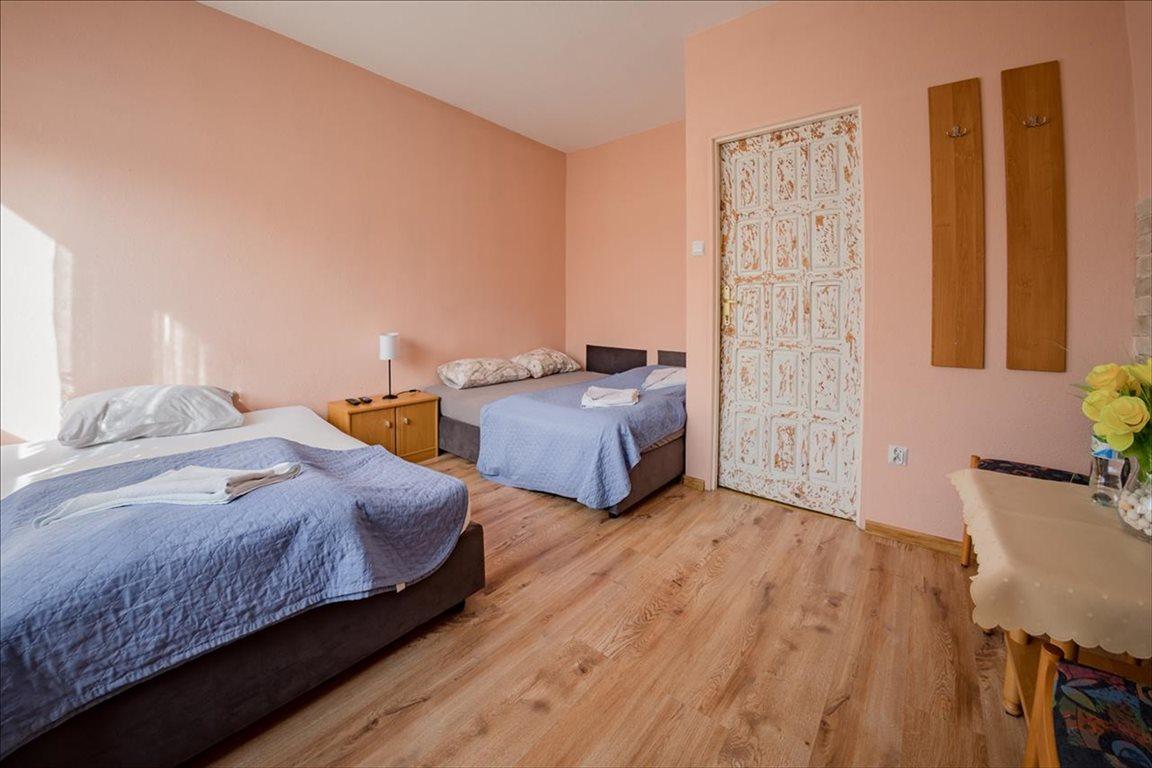 Mieszkanie trzypokojowe na sprzedaż Polanica-Zdrój, Polanica-Zdrój, Jaśminowa  58m2 Foto 5