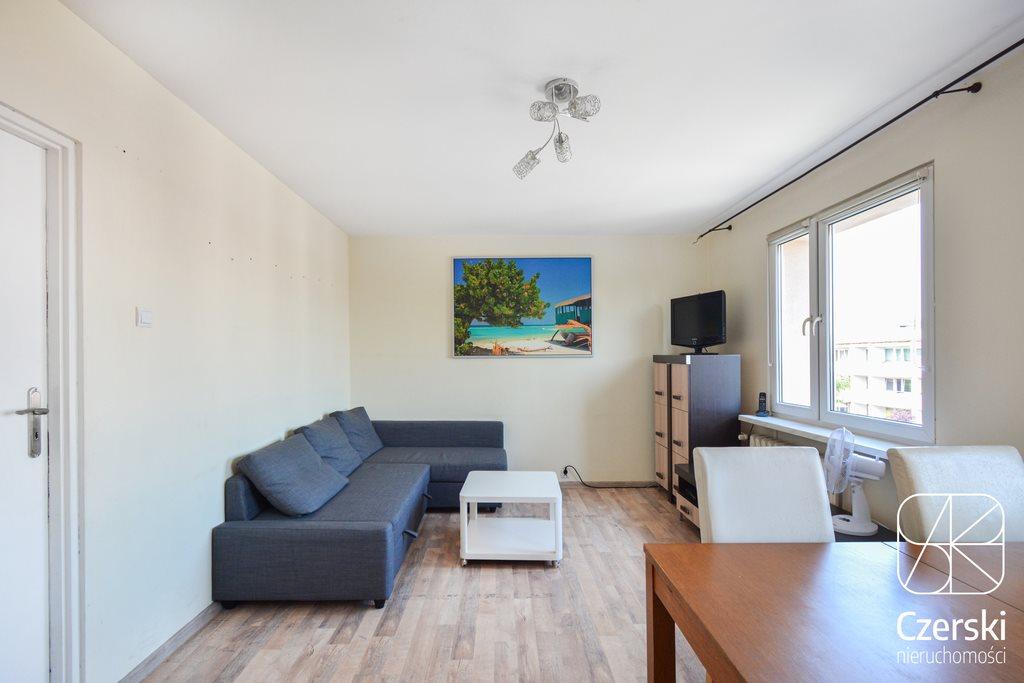 Mieszkanie trzypokojowe na sprzedaż Kraków, Bieżanów, Bieżanów, Aleksandry  63m2 Foto 3