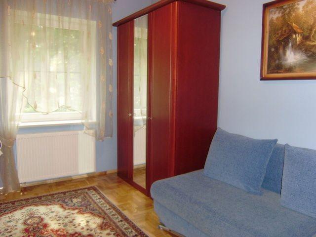 Dom na sprzedaż Częstochowa  160m2 Foto 10
