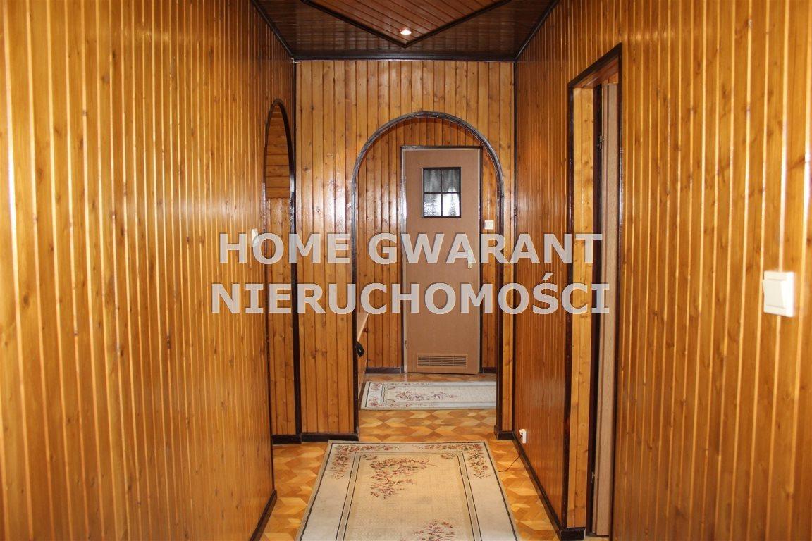 Mieszkanie czteropokojowe  na sprzedaż Mińsk Mazowiecki  84m2 Foto 10