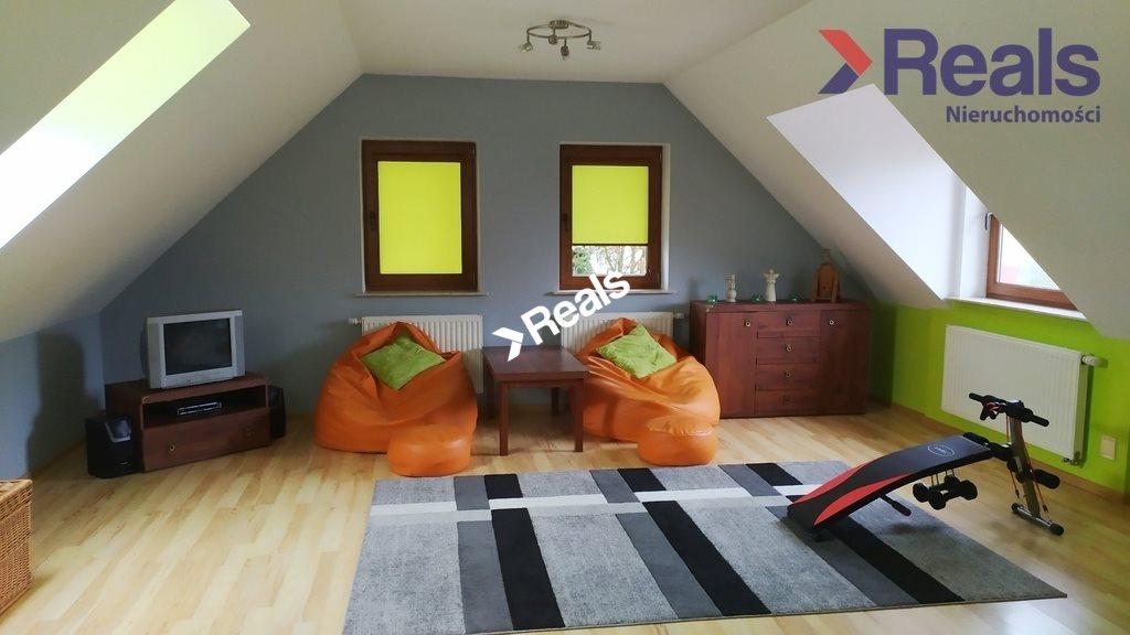 Dom na sprzedaż Sochaczew  200m2 Foto 12