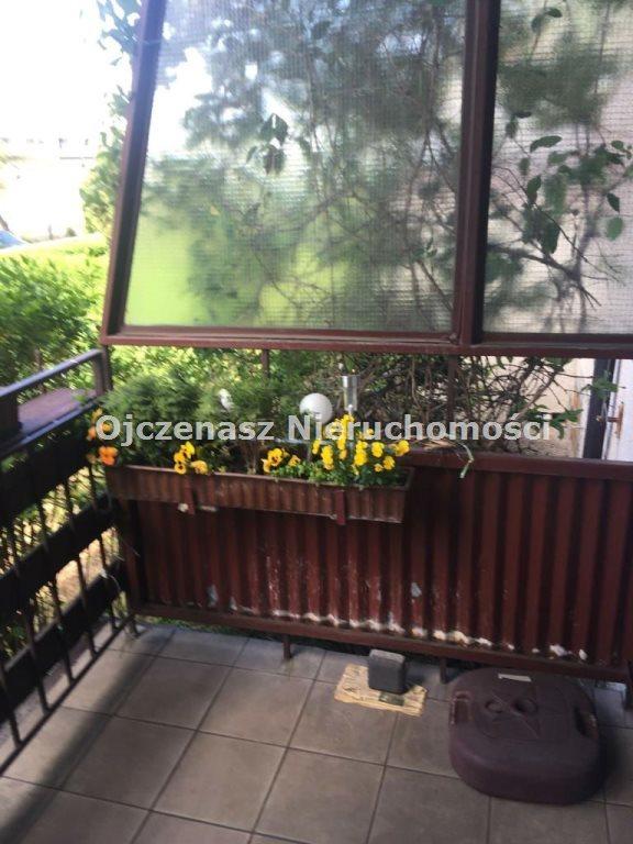 Mieszkanie czteropokojowe  na sprzedaż Bydgoszcz, Błonie  94m2 Foto 5