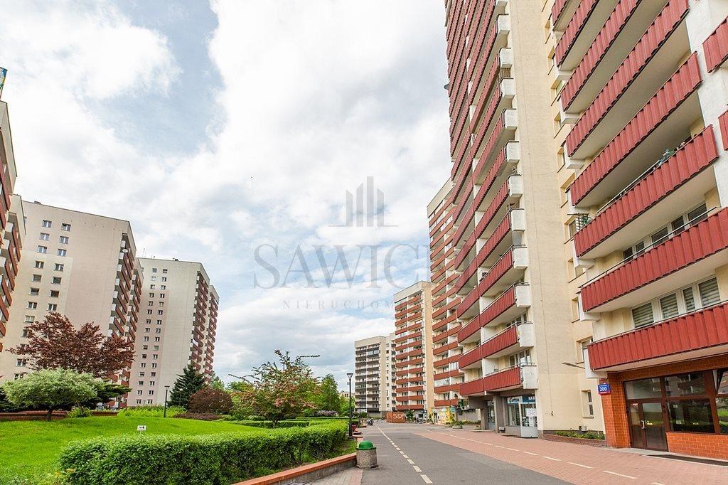 Mieszkanie trzypokojowe na sprzedaż Warszawa, Praga-Południe, Grochowska  61m2 Foto 13