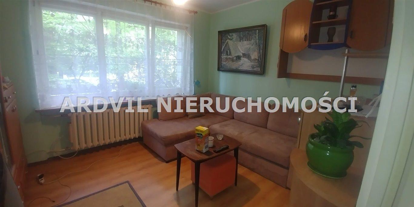 Mieszkanie czteropokojowe  na sprzedaż Białystok, Centrum, Proletariacka  70m2 Foto 1