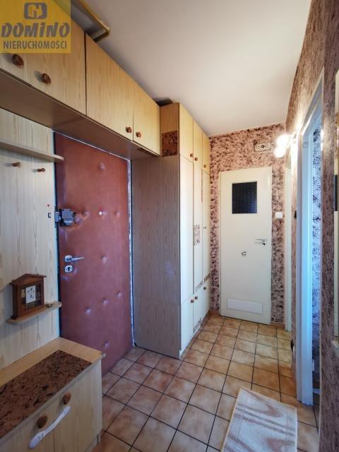Mieszkanie dwupokojowe na sprzedaż Rzeszów, Baranówka, Starzyńskiego  37m2 Foto 9