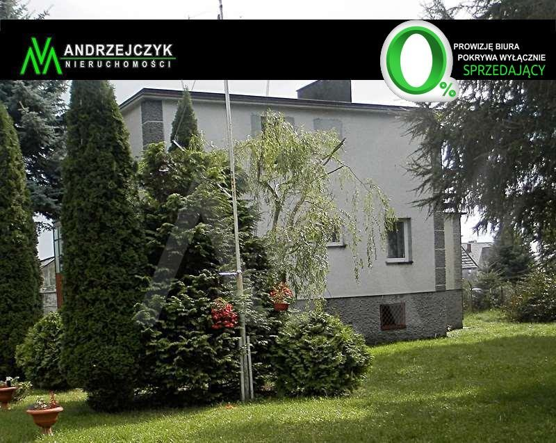 Dom na sprzedaż Reda, Lipowa  250m2 Foto 1