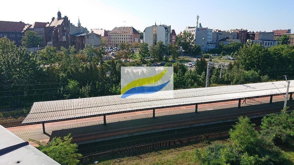 Lokal użytkowy na sprzedaż Zabrze, pl. Plac Dworcowy  1199m2 Foto 6