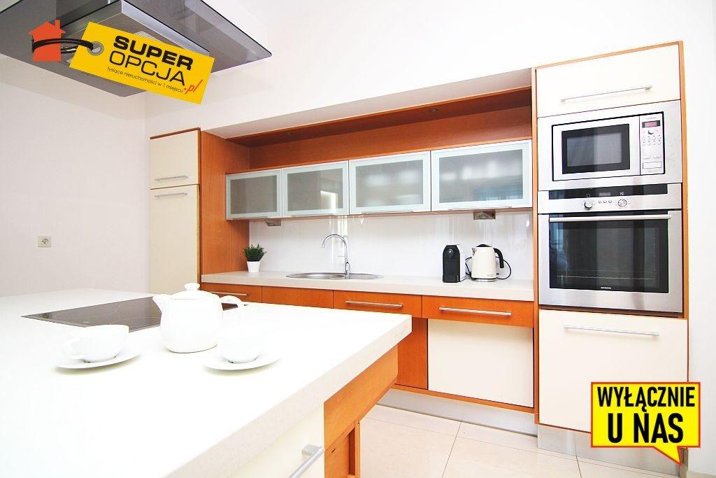 Mieszkanie trzypokojowe na sprzedaż Kraków, Śródmieście, Długa  86m2 Foto 12