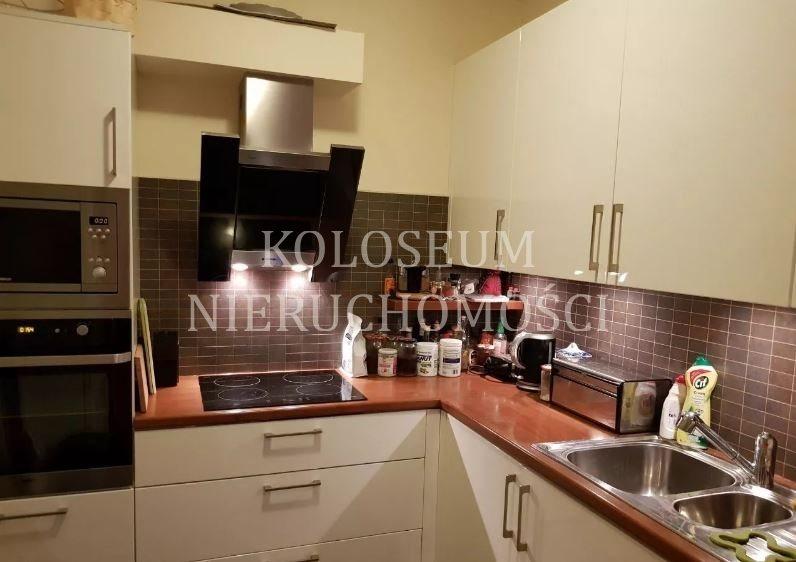 Mieszkanie dwupokojowe na sprzedaż Warszawa, Wola, Jana Kazimierza  52m2 Foto 1