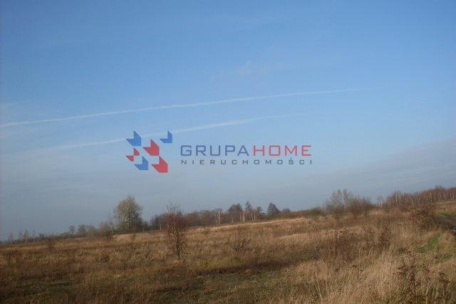 Działka rolna na sprzedaż Bielawa  7500m2 Foto 1