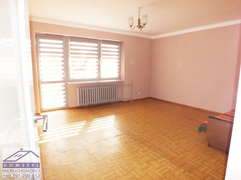 Dom na wynajem Łazy, Niegtowoniczki  103m2 Foto 6