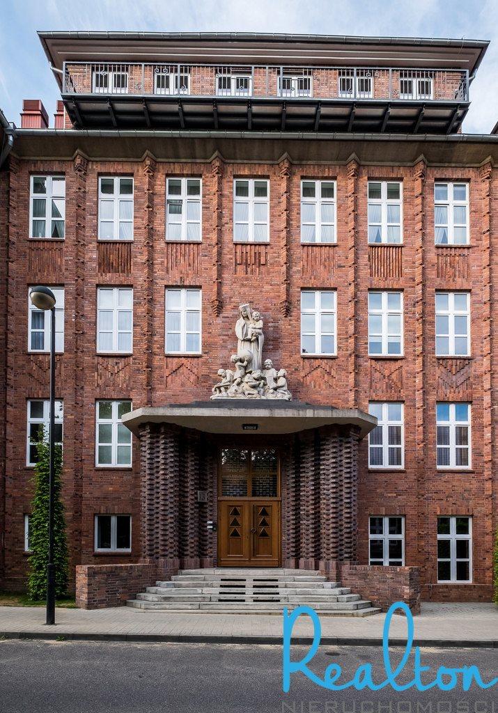 Lokal użytkowy na wynajem Gliwice, Królowej Bony  146m2 Foto 2