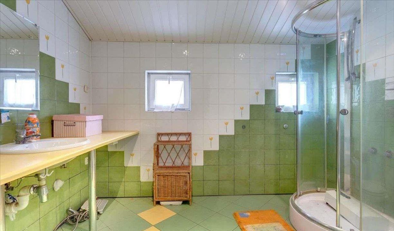 Dom na sprzedaż Józefów  194m2 Foto 4
