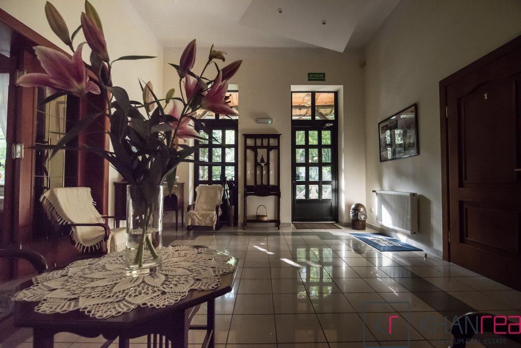 Luksusowy dom na sprzedaż Kudowa-Zdrój  601m2 Foto 6