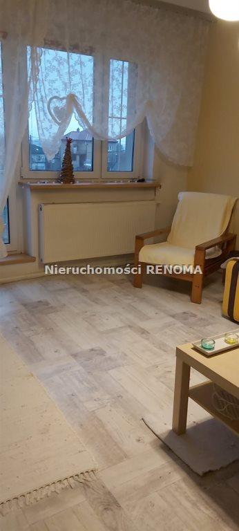 Dom na sprzedaż Jastrzębie-Zdrój, Zdrój, Osiedle Zdrój  270m2 Foto 4