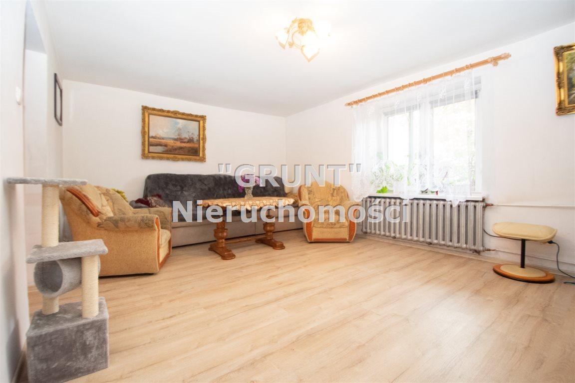 Dom na sprzedaż Kłoda, Gądek  86m2 Foto 1
