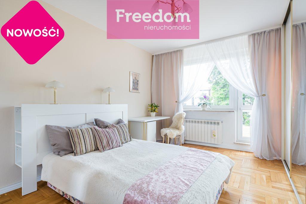 Dom na sprzedaż Warszawa, Wawer, Międzylesie, Maciejowicka  360m2 Foto 7