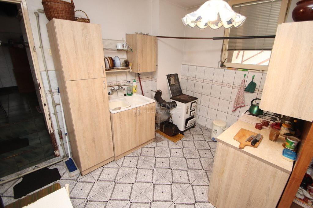 Dom na sprzedaż Będzin, Grodziec  200m2 Foto 4