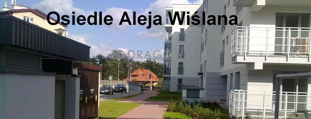 Mieszkanie dwupokojowe na sprzedaż Warszawa, Białołęka, Odkryta  55m2 Foto 1
