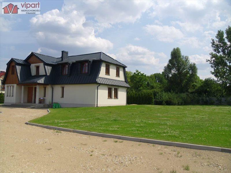 Dom na sprzedaż Tychy, Wartogłowiec  320m2 Foto 6