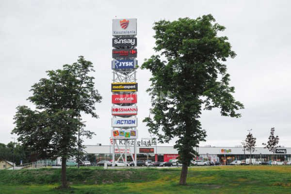 Lokal użytkowy na wynajem Chrzanów, Szpitalna  305m2 Foto 10