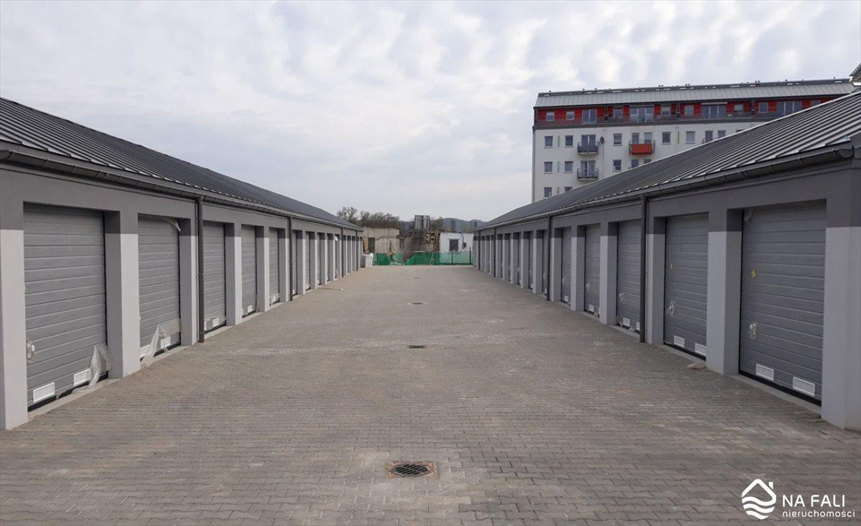 Mieszkanie trzypokojowe na sprzedaż Koszalin, Panorama  87m2 Foto 7