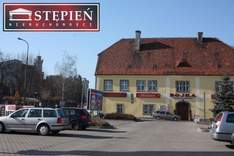 Dom na sprzedaż Jelenia Góra  627m2 Foto 1