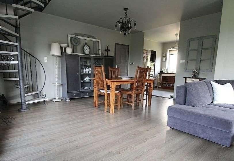 Dom na sprzedaż Bielsko-Biała  165m2 Foto 2