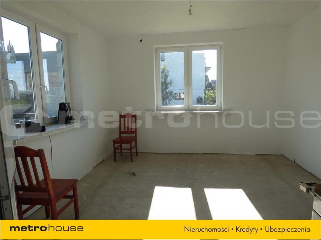 Dom na sprzedaż Zaliwie-Piegawki, Mokobody  81m2 Foto 10