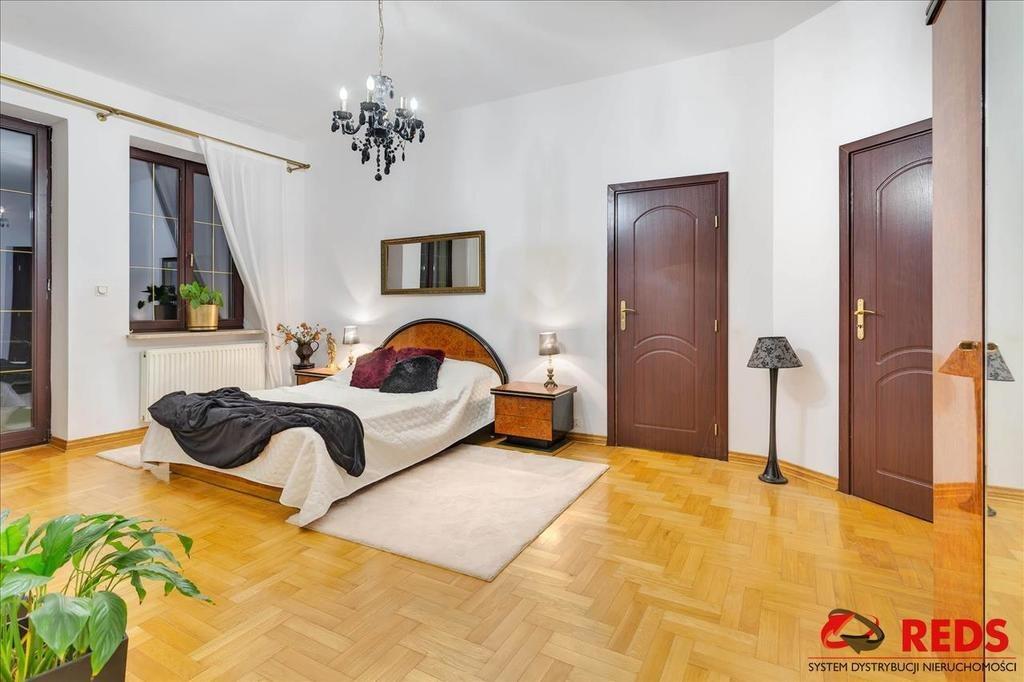 Dom na sprzedaż Warszawa, Wawer, Miedzeszyn  426m2 Foto 12