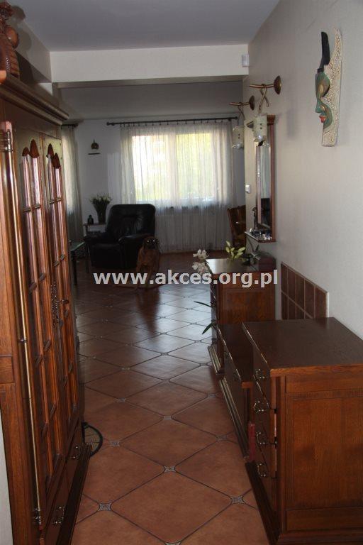 Dom na sprzedaż Warszawa, Praga-Południe, Grochów  431m2 Foto 9
