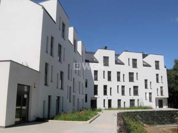 Mieszkanie dwupokojowe na sprzedaż Wrocław, Fabryczna, Leśnica  50m2 Foto 5