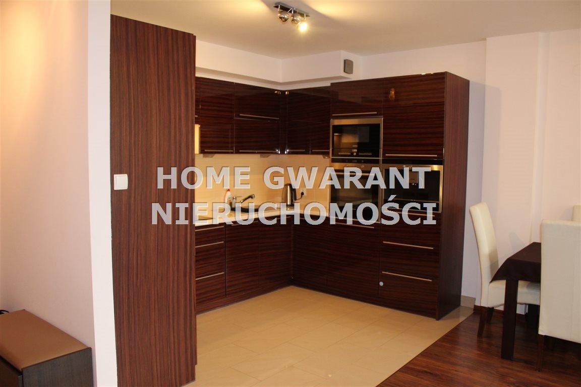 Mieszkanie trzypokojowe na sprzedaż Mińsk Mazowiecki  66m2 Foto 2