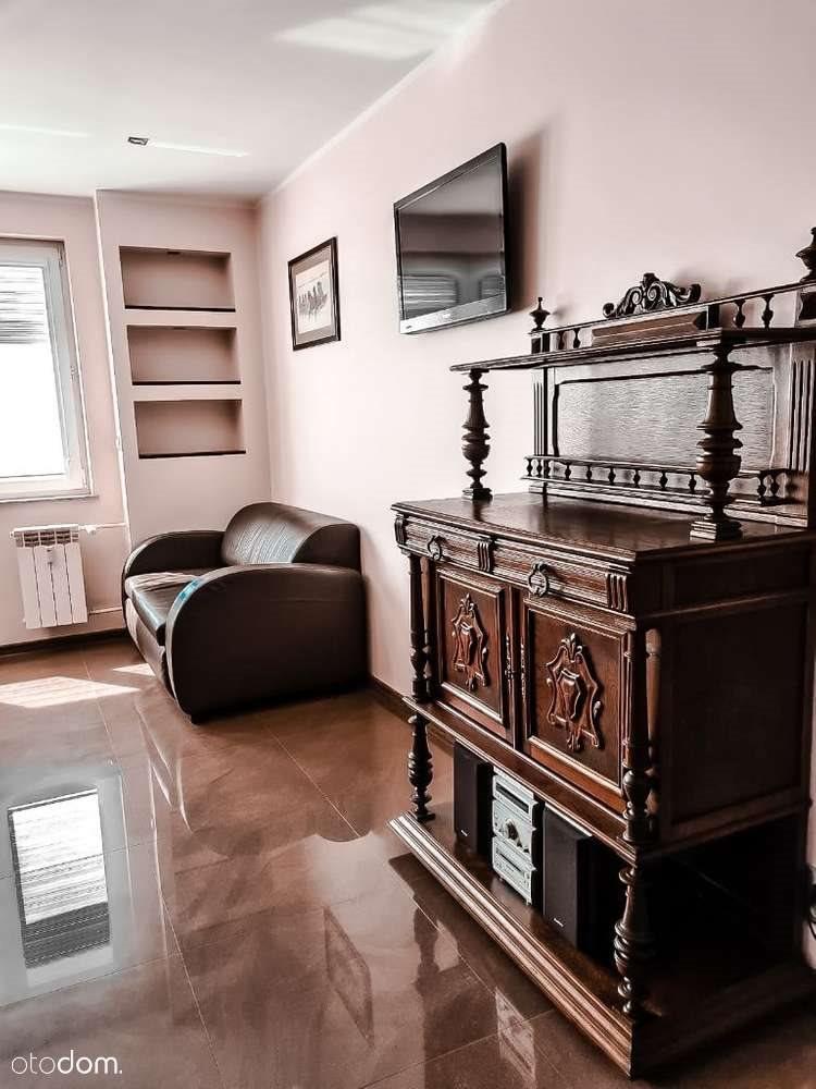 Mieszkanie dwupokojowe na sprzedaż Warszawa, Mokotów, Stegny, ul.Nicejska 1  48m2 Foto 7