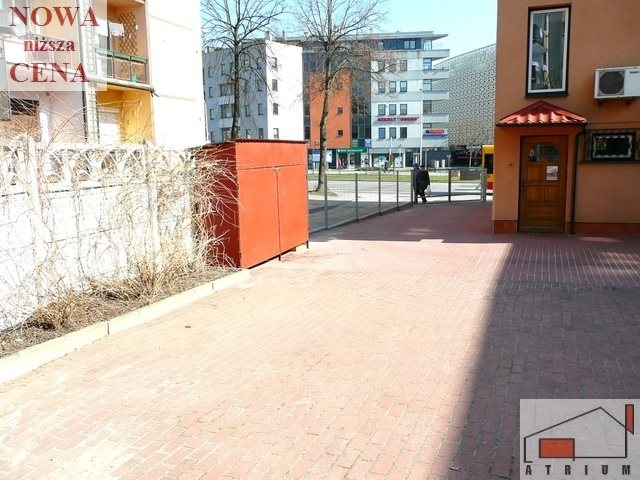 Dom na sprzedaż Kielce, Centrum, Warszawska  730m2 Foto 13