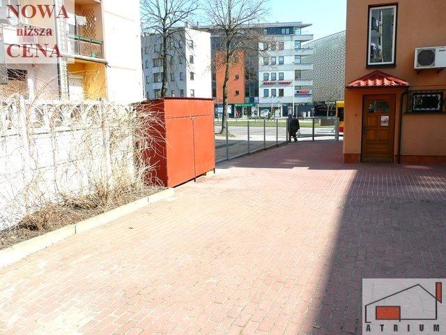 Lokal użytkowy na sprzedaż Kielce, Centrum, Warszawska  730m2 Foto 12