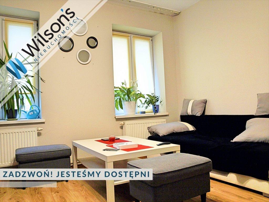 Dom na sprzedaż Grodzisk Mazowiecki  150m2 Foto 1