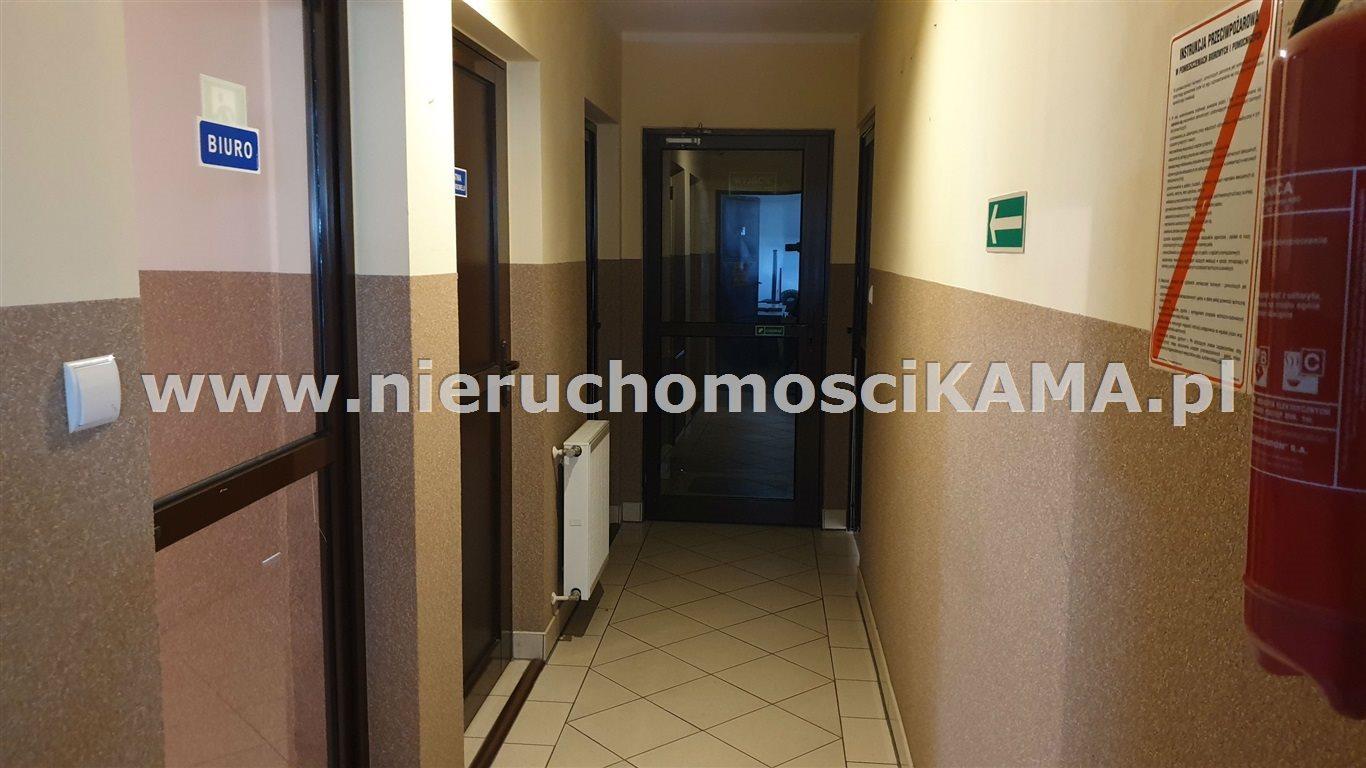 Lokal użytkowy na sprzedaż Bielsko-Biała  310m2 Foto 7
