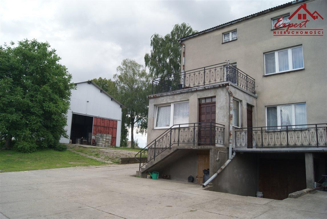 Dom na sprzedaż Rakowice  50319m2 Foto 10