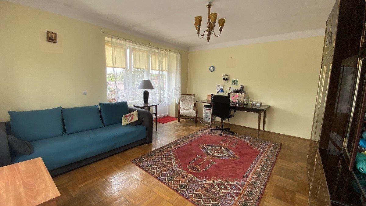 Dom na sprzedaż Warszawa, Praga-Południe Gocławek  210m2 Foto 12