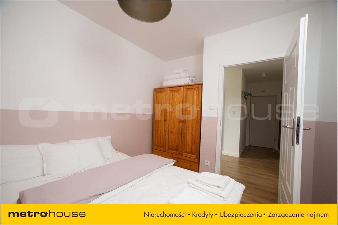 Mieszkanie trzypokojowe na sprzedaż Iława, Iława, Niepodległości  53m2 Foto 7